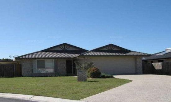 2 Faith Court, Caboolture QLD 4510