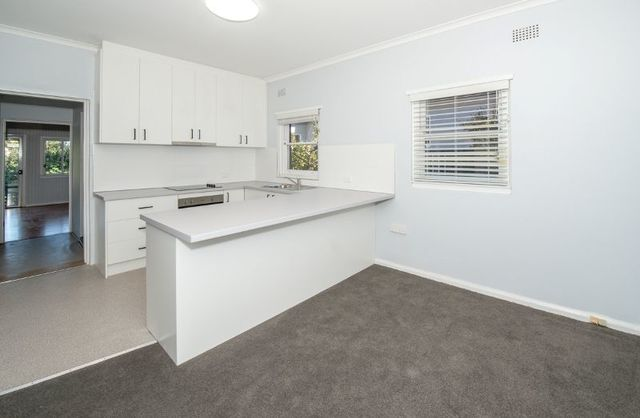 287 Bay Street, NSW 2035
