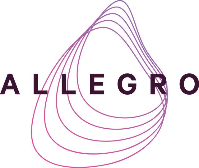 Allegro - VIP Registrations, Throsby ACT 2914