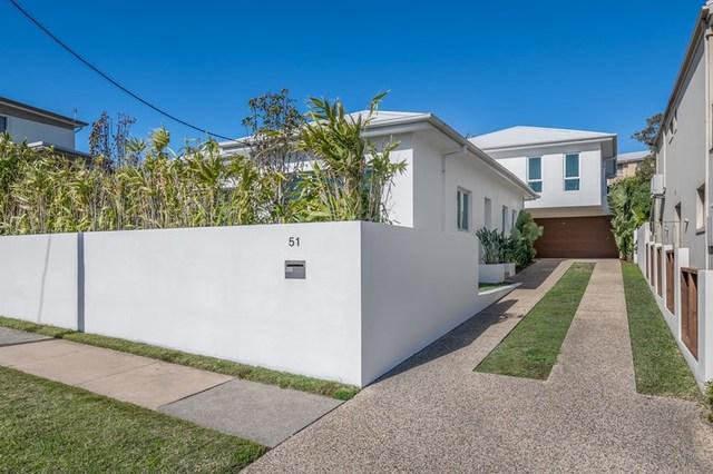 51 Helen Street, Merewether NSW 2291