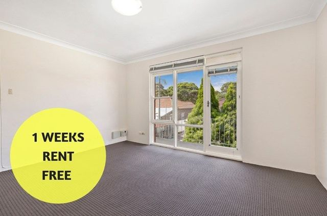 7/28 Hornsey Road, NSW 2140