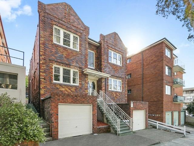 24 St Luke Street, Randwick NSW 2031
