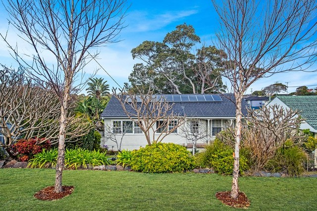 28 Willoughby Street, Charlestown NSW 2290