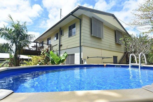 9 Butler Road, QLD 4852
