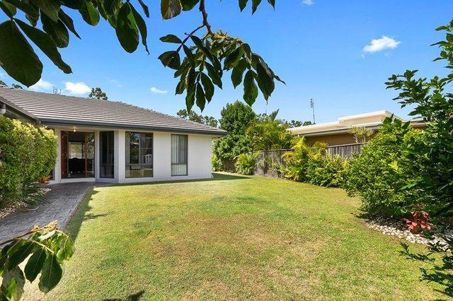 9 Bay Breeze Close, Wondunna QLD 4655