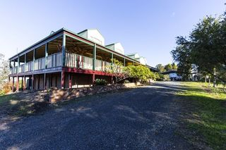 29 Viney Creek Rd West