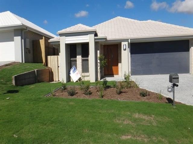13 Alliance Street, Coomera QLD 4209