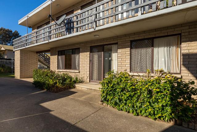 2/8 Marlin Avenue, Batemans Bay NSW 2536