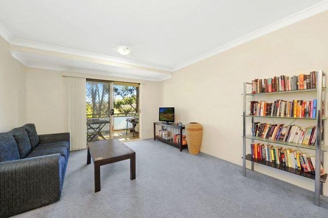 33/12 West St, NSW 2132