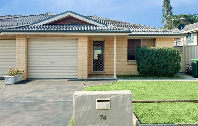 2/74 Yates St, East Branxton NSW 2335