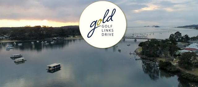 8/30 Golf Links Drive (Gold Development), NSW 2536