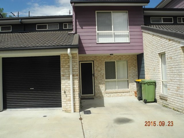 7/3-5 Charles  Street, Caboolture QLD 4510