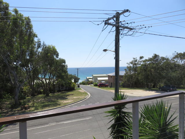 1 Thompson Street, Valla Beach NSW 2448