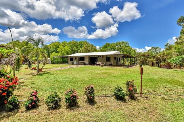 85 Hornsell Road, NT 0837