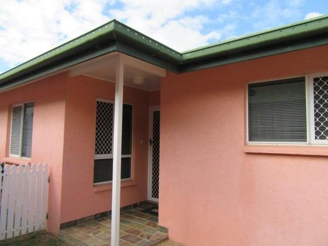 3/25 McIlwraith Street, Ingham QLD 4850