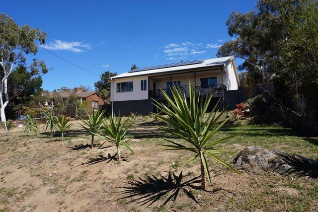 39B Orana Avenue, Cooma NSW 2630
