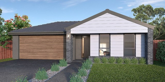 Lot 401 William St, Paxton NSW 2325