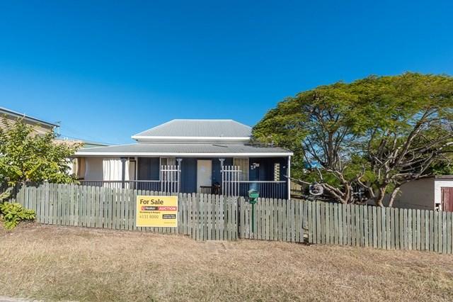 10 Sussex Street, Bundaberg East QLD 4670