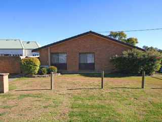 366 Wollombi Road