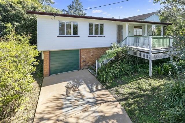 18 Trafford Street, Chermside West QLD 4032