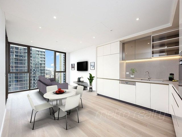 2201/81 Harbour St, NSW 2000