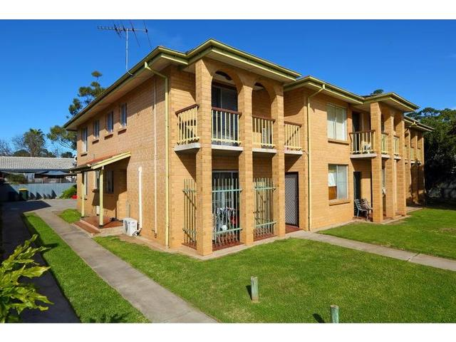 1 / 15 Leader Street, Goodwood SA 5034