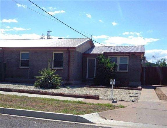 6 Homes Street, Whyalla Stuart SA 5608