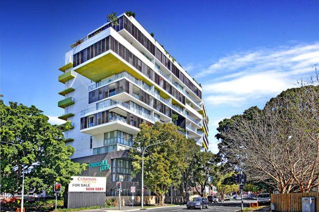 1115/5 O'Dea Ave, NSW 2017