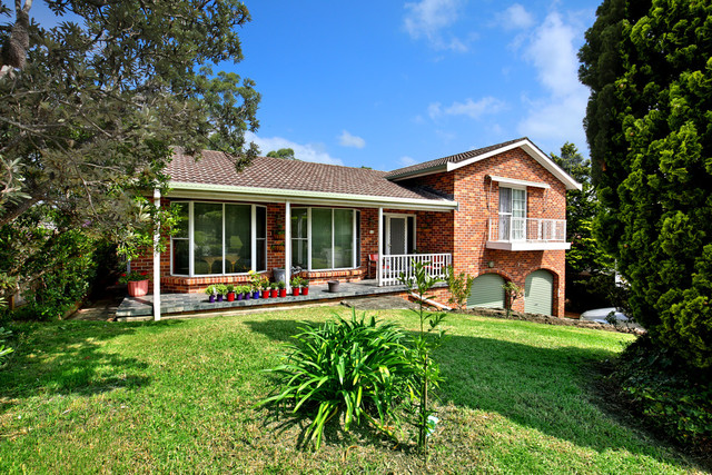 14 Windsor Drive, Berry NSW 2535