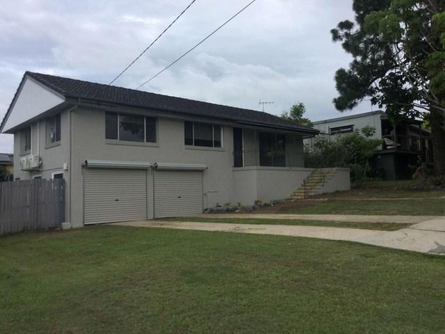 9 Mugara Street, Chermside West QLD 4032