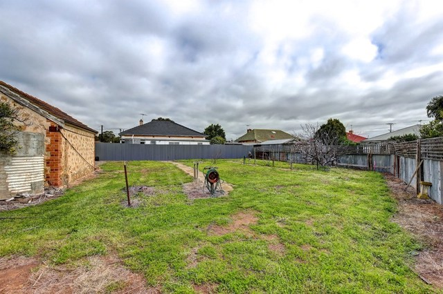 22A Myall Avenue, Murray Bridge SA 5253