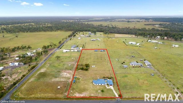 17 Karinya Circuit, Sunshine Acres QLD 4655