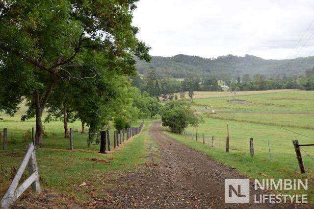 938 Jiggi Road, NSW 2480