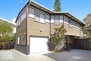 2/3 Peninsula Street Hastings Point NSW 2489