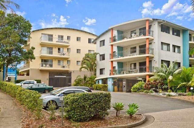 130/68 Pacific Drive, Port Macquarie NSW 2444
