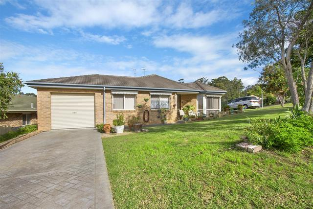 1/2 Caley Place, NSW 2536