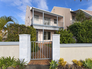 1/181 - 185 Edinburgh Street Coffs Harbour NSW 2450