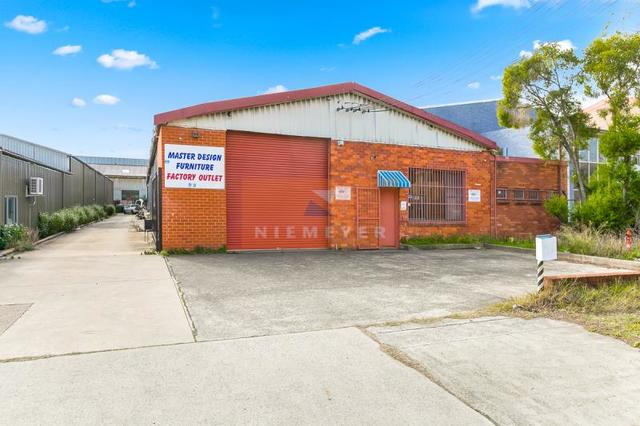 95 Carrington Street, Revesby NSW 2212