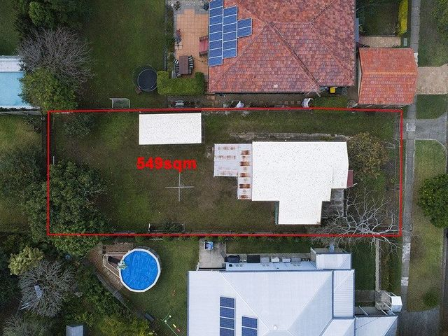 49 Power Street, Wavell Heights QLD 4012