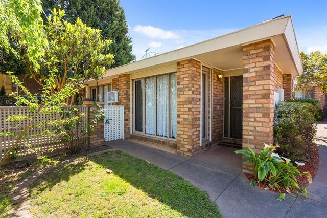 1/1073 Doncaster Road, Doncaster East VIC 3109