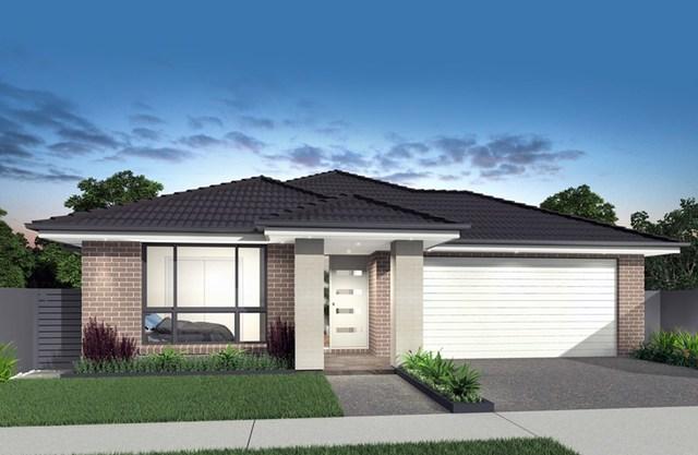 Lot 1103 Tangerine Street, Gillieston Heights NSW 2321