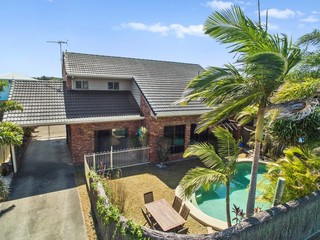116 Woodburn Evans Head NSW 2473