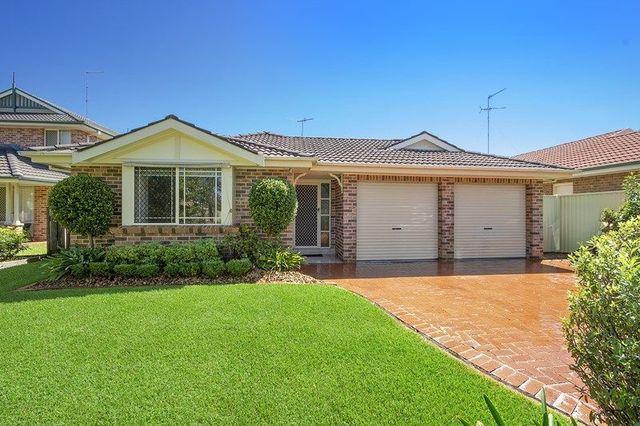 9 Sunderland Cres, NSW 2756
