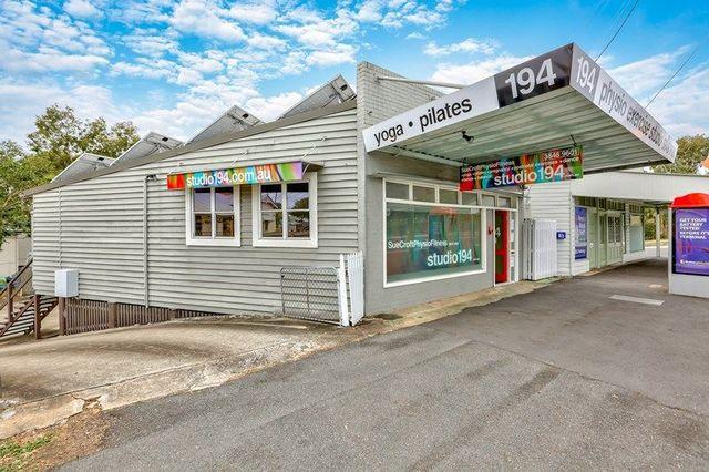 194 Gladstone Road, QLD 4101