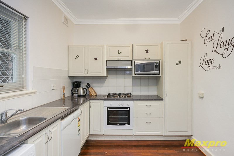 6 114 terrace road perth wa 6000 apartment for sale for 114 terrace road perth