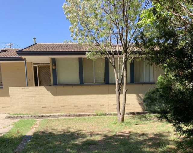 14 Counsel Street, ACT 2611