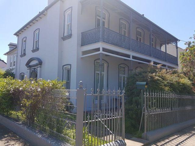 16 Holt Street, NSW 2048