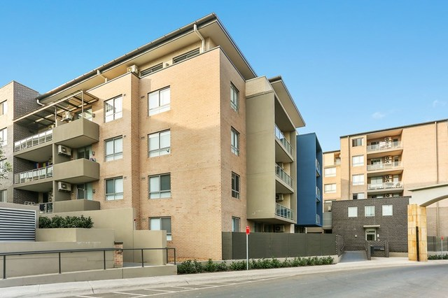 N G03/81-86 Courallie Ave, NSW 2140