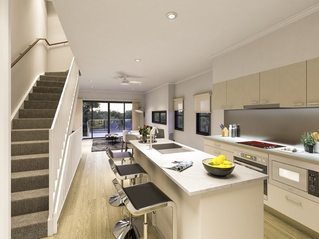 34 /4 Lewis Place, Manly West QLD 4179