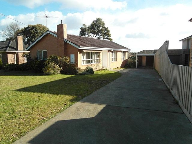 13 Dion Road, VIC 3150